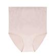 PANSY ULTRA SOFT MATERNITY PANTY (Pink) 2pcs - XIXILI