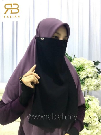 purdah - RB COLLECTION