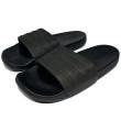 Adidas Cloudfoam Black - Hyperkix