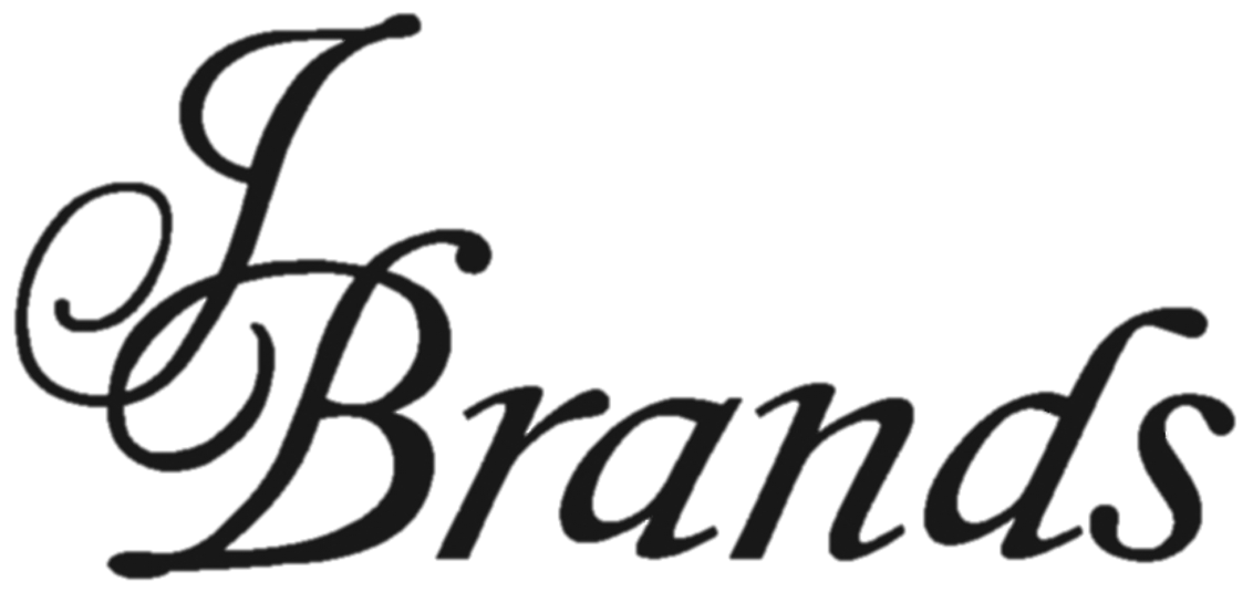 J-Brands