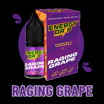 RAGING GRAPE