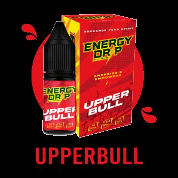 UPPER BULL