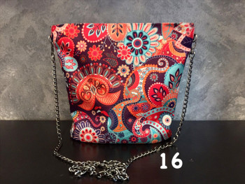 Moonlike bag 06 - Virtual CelebFest