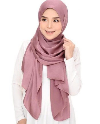 Unique.co - Jasmine Pleated Shawl [HEART] - Virtual CelebFest