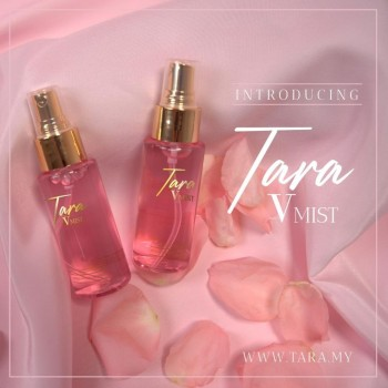 Unique.co - TARA Daily Inner Cleansing - Virtual CelebFest