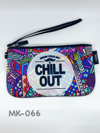 MUKA Wallet 75 - Virtual CelebFest