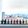 Naruto Collection Set - Virtual CelebFest
