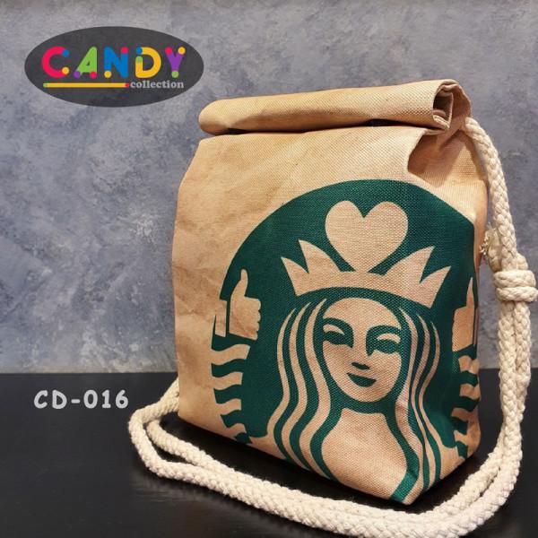 Candy Collection 16 (Smilebucks) - Virtual CelebFest