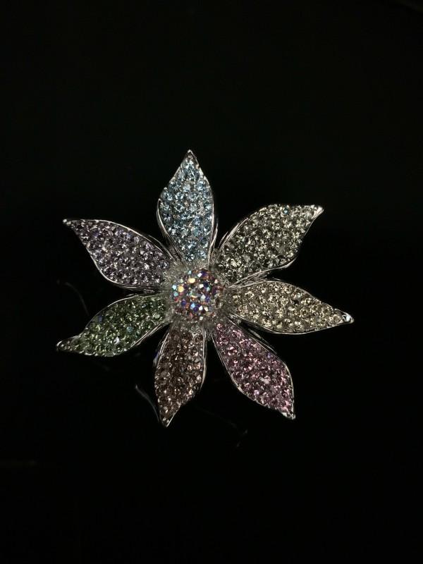 Ozel Jewellery Botanica II - Virtual CelebFest