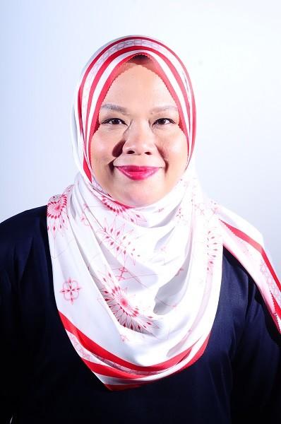 Maryam Amelie : Medina Shawl Satin (Rose Oud) - Virtual CelebFest