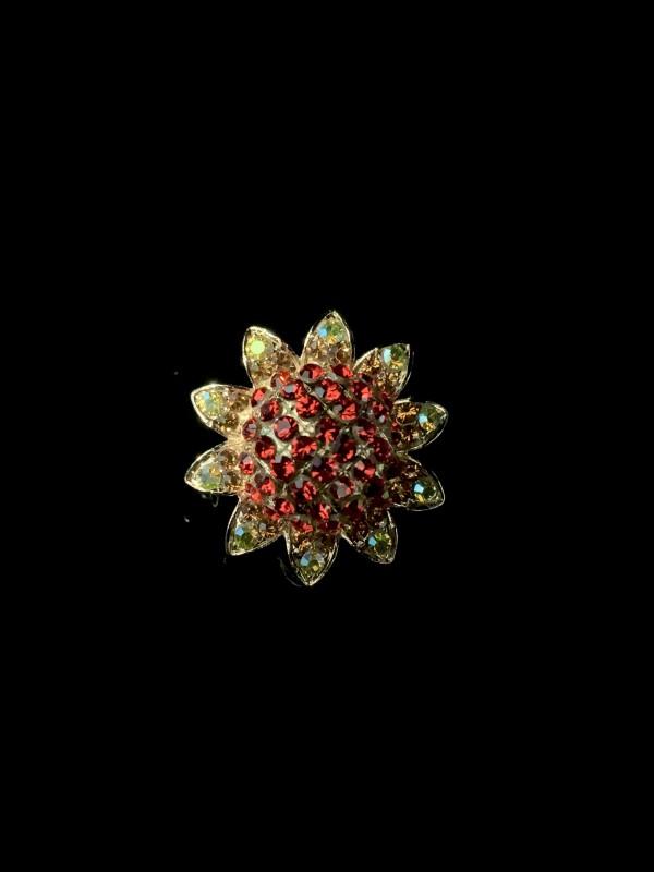 Ozel Jewellery Botanica III - Virtual CelebFest