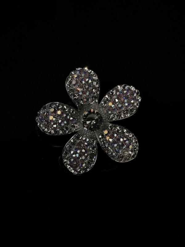 Ozel Jewellery Botanica I - Virtual CelebFest