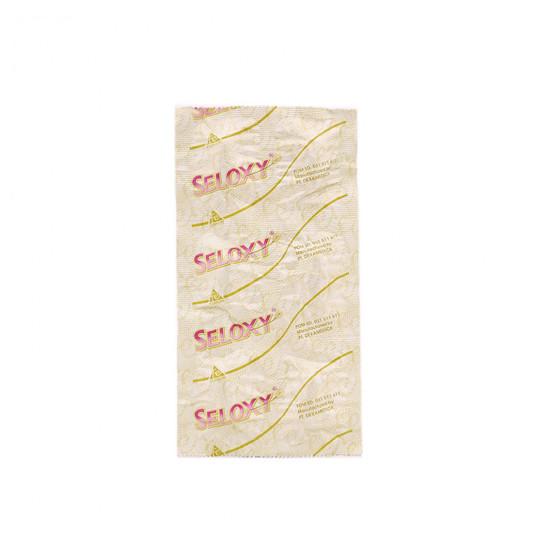 SELOXY 6 KAPLET - GriyaFarmaOnline