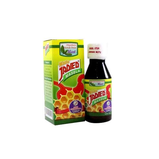MADU JADIED 165 GR - GriyaFarmaOnline