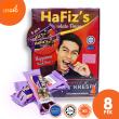 Chocolate Fingers - HaFiz's - Lesgro