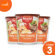 Mee Udang Segera - Rezza Brand - Lesgro