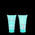 Preety Hair Kit - Singapore - Preety Enterprise
