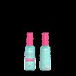 Preety Hair Keratin + Biotin Water-Based Hair Tonic - Singapore - Preety Enterprise