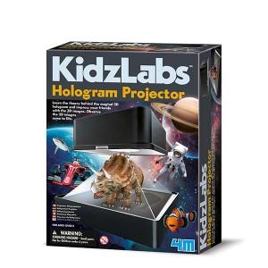 STEM KidzRobotix Table Top Robot - MGOS.shop