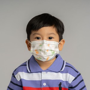 Combo 1 Face Mask+Face Shield+Hand Sanitizer - MGOS.shop