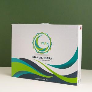 PROMOTION! JAM AZAN DIGITAL - MGOS.shop
