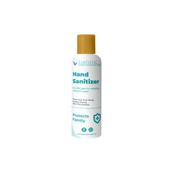 50 ml Hand Sanitiser