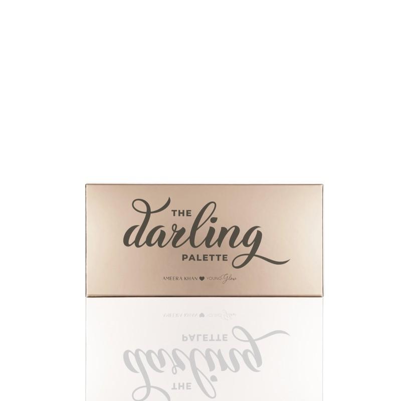 Darling Palette