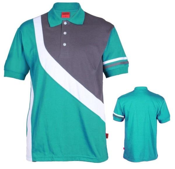 PL333 GREEN - Muslimah.com.my - Muslimah Online Shopping