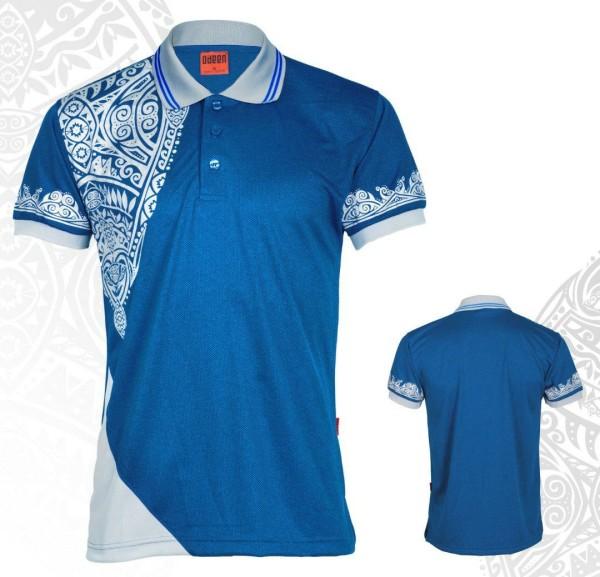 XPU66 ROYAL BLUE - Muslimah.com.my - Muslimah Online Shopping