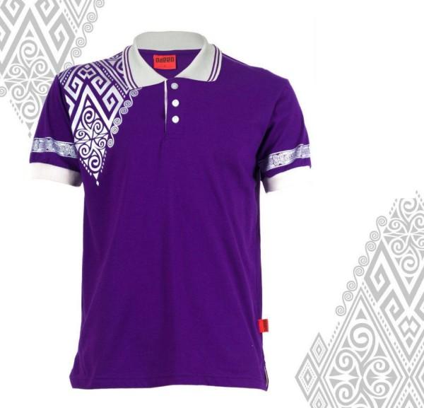 PL800 PURPLE - Muslimah.com.my - Muslimah Online Shopping