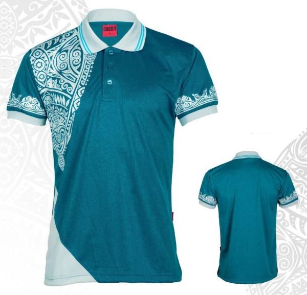 XPU66 PROGREEN - Muslimah.com.my - Muslimah Online Shopping