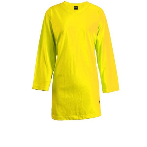 Fitrah Yellow - Muslimah.com.my - Muslimah Online Shopping