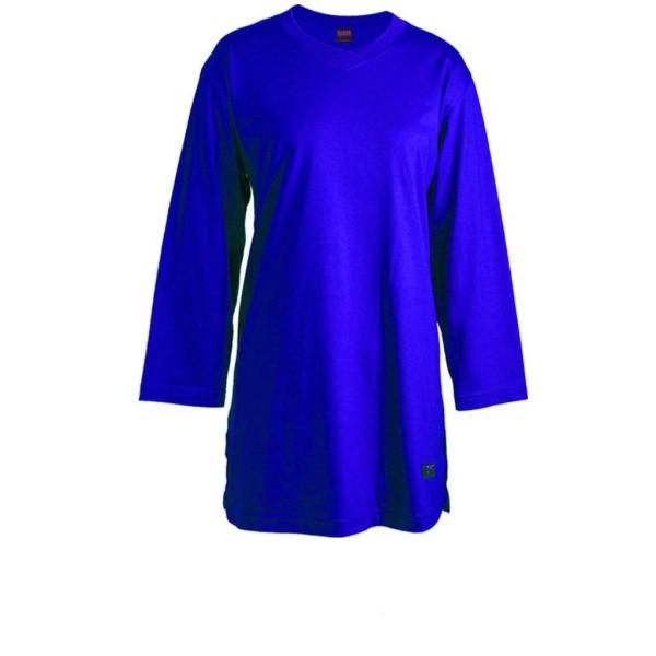 Fitrah royal blue - Muslimah.com.my - Muslimah Online Shopping
