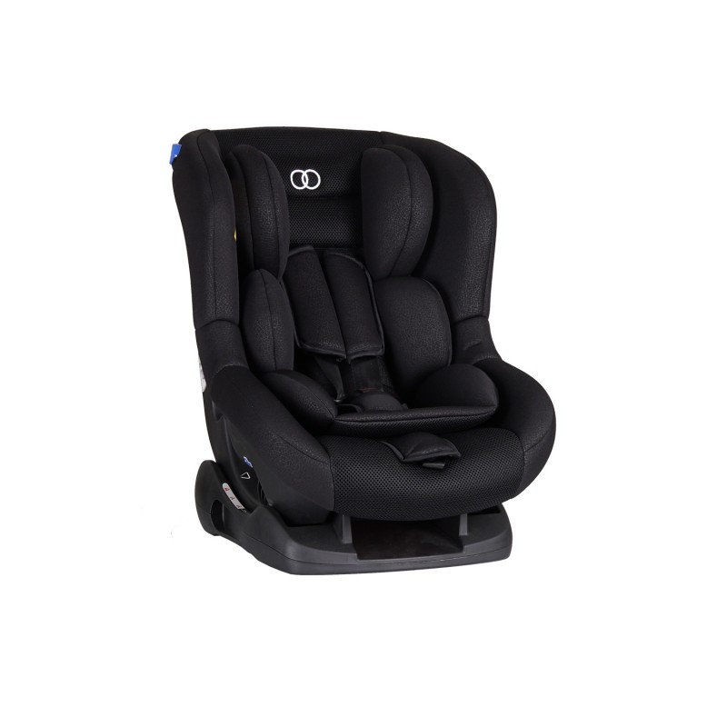 Koopers Pago Convertible Car Seat