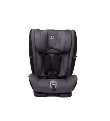 Koopers Figofix Convertible Car Seat 2-12 years (9-36kg) 1 to 1 Crash Exchange