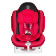 HALFORD Voyage XT Convertible Car Seat (Red) - Baby Care Malaysia