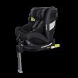 Koopers Mugofix Convertible Car Seat 0-36kg (0-12 years) 1 to 1 crash exchange - Baby Care Malaysia