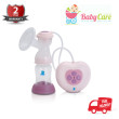 SNOW BEAR Electric Breast Pump (Micro Computer) - Baby Care Malaysia
