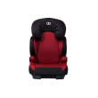 Transform according to your child's size!  Approved Standard : R44/04  Group: II, III  Weight : 15-36 kg   Age : 5 y/o – 12 y/o  Installation Methods:  BELTISOFIXISOFIT ––– ––– 15-36 kg - Baby Care Malaysia