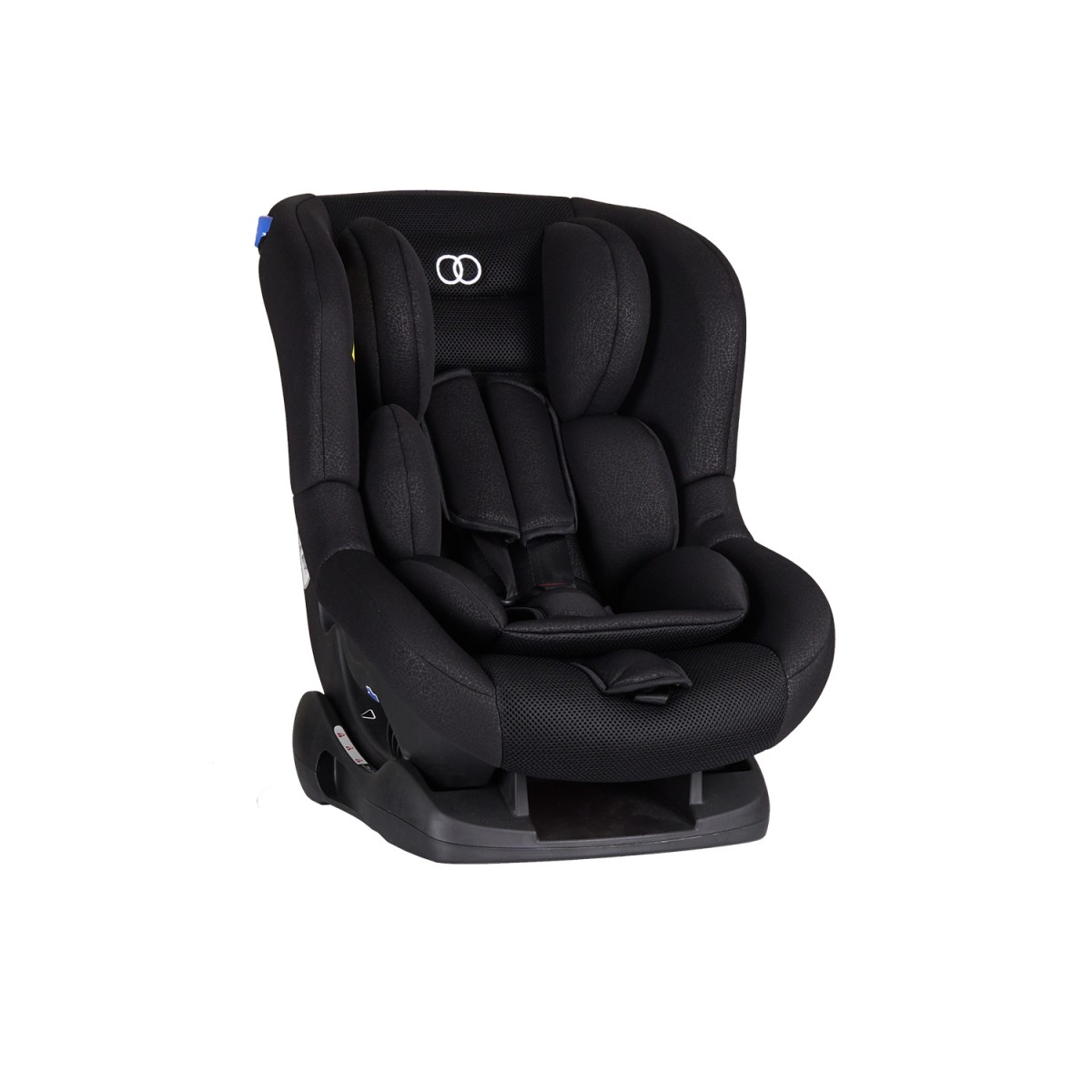 Koopers Pago Convertible Car Seat - Baby Care Malaysia