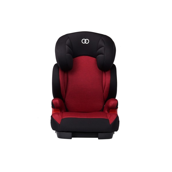 Transform according to your child's size!  Approved Standard : R44/04  Group: II, III  Weight : 15-36 kg   Age : 5 y/o – 12 y/o  Installation Methods:  BELT	ISOFIX	ISOFIT –	–	– –	–	– 15-36 kg - Baby Care Malaysia