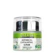 Botanical Exfoliating Scrub - Shop Narqes