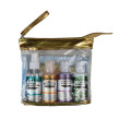 Narqes Skintelligent Essential Covid Hygiene Kit - Shop Narqes