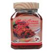 Sambal Chillicious Shiitake Mushroom  - Shop Narqes