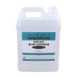 Instant Hand Sanitizer 5 Liter - Shop Narqes