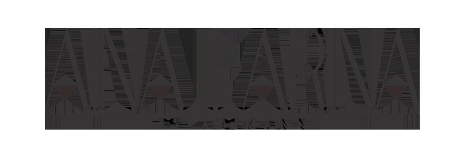 Ainafarina