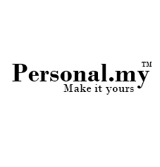 Personal.my
