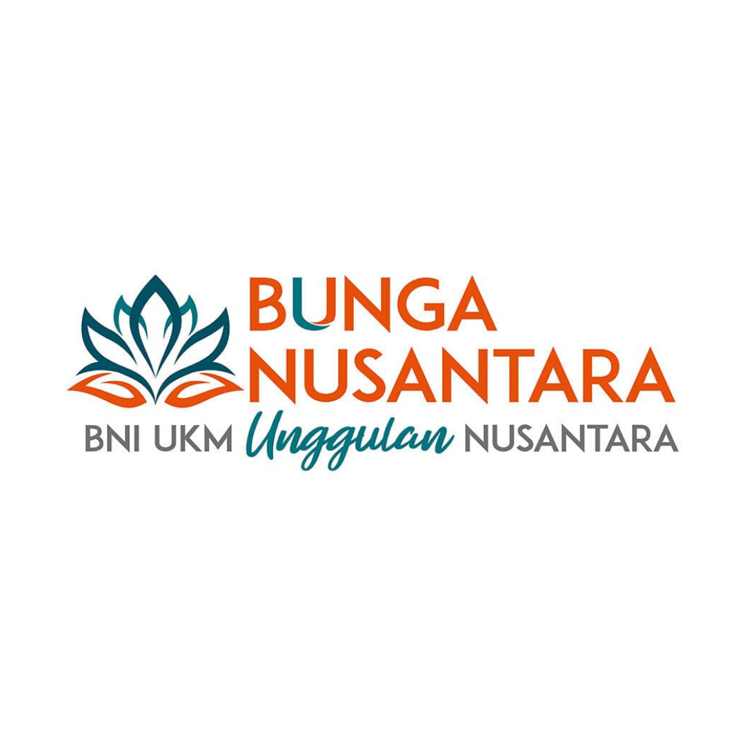 Bunga Nusantara