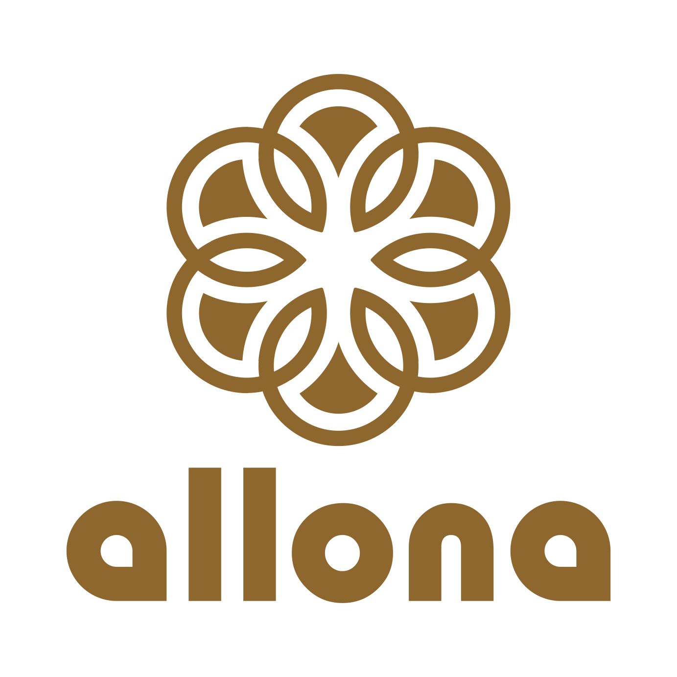 Allona.Official