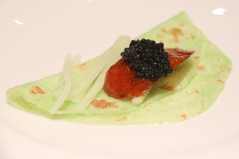 michelin-star-restaurants-review-food-jiang-nan-chun-roasted-duck